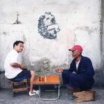 Adria-Ellis-Cuba-14