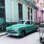 Adria-Ellis-Cuba-15