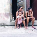 Adria-Ellis-Cuba-18