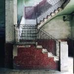 Adria-Ellis-Cuba-19