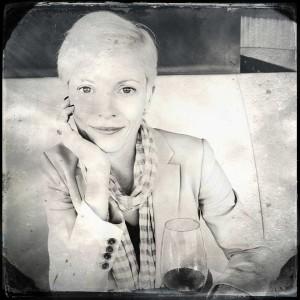 Kathleen-Magner-Rios-0318-portrait