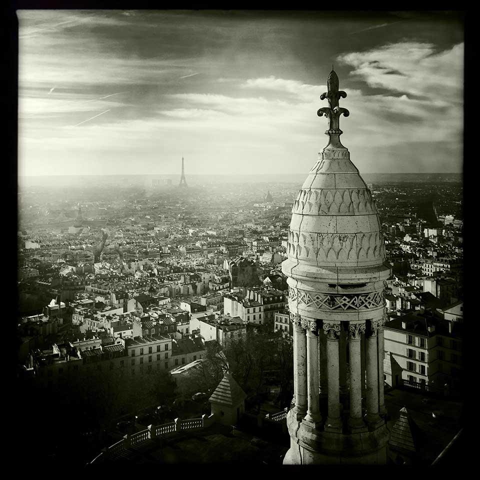 0414-Claire-Le-Roy