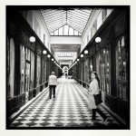 Sabine-Gromek-Paris-07