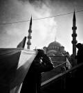 0529-Elif-Gulen-00