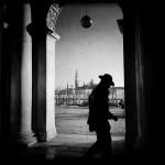 Marina-Sersale-Venice-09