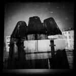Marina-Sersale-Venice-11