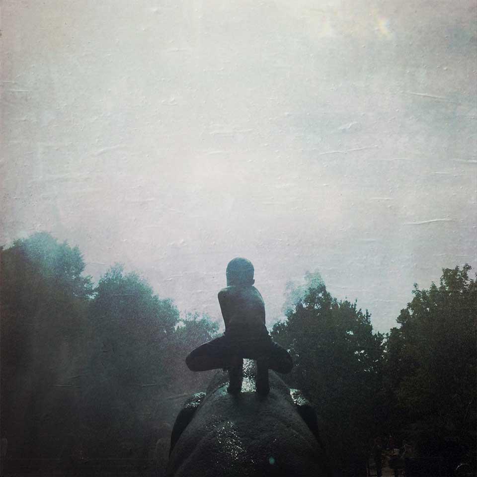 Sebastian-Oskar-Kroll-Moments-07