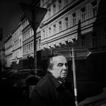 Tanu-Kallio-Helsinki-Prague-04