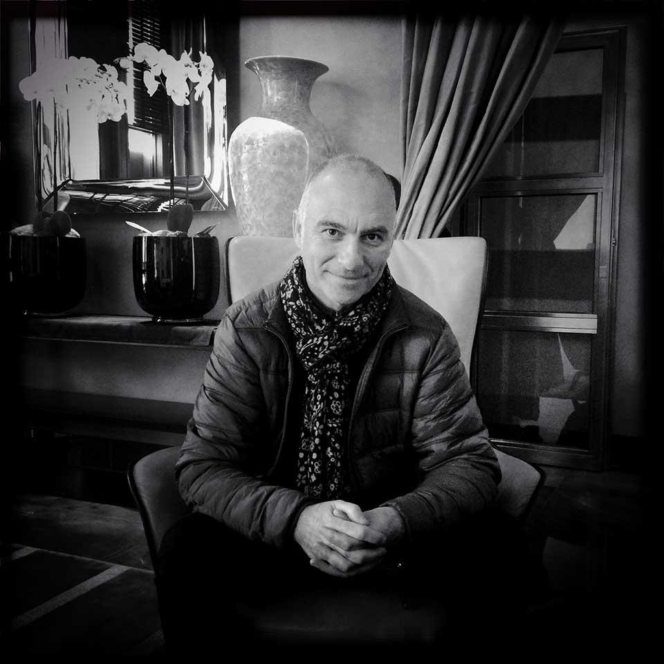 Valery-Hache-Cannes-2016-Portrait