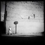 Valery-Hache-Marrakech-10