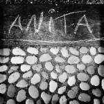 Anita-Elle-C467-18