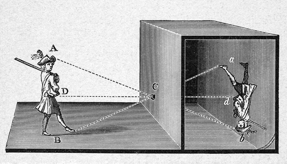 Pinhole-SnapPak-camera-obscura
