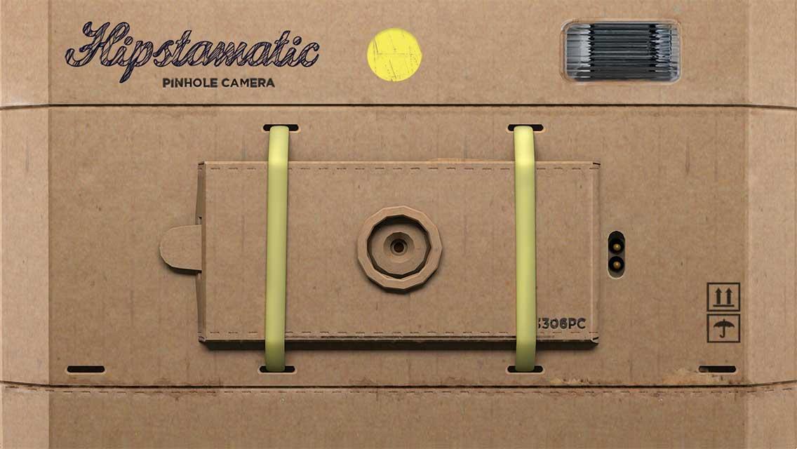 Pinhole-SnapPak-casefront