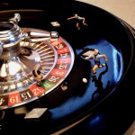 9-The-Roulette