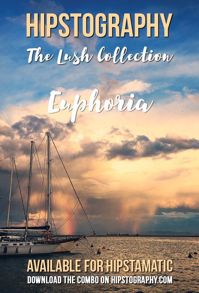 The-Lush-Collection-Euphoria