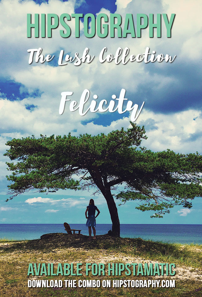 The-Lush-Collection-Felicity