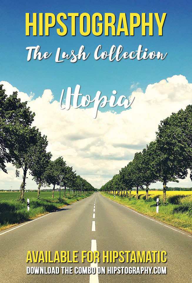 The-Lush-Collection-Utopia