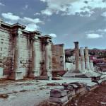 Athens-Hipstapak-sample1