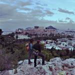 Athens-Hipstapak-sample6