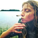Julia-Nathanson-Portfolio-summer-03