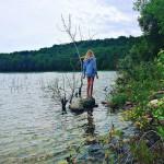 Julia-Nathanson-Portfolio-summer-04