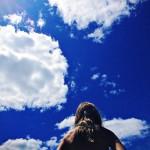 Julia-Nathanson-Portfolio-summer-09