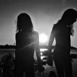 Julia-Nathanson-Portfolio-summer-10
