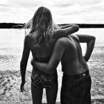 Julia-Nathanson-Portfolio-summer-11