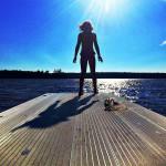 Julia-Nathanson-Portfolio-summer-18