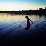 Julia-Nathanson-Portfolio-summer-21