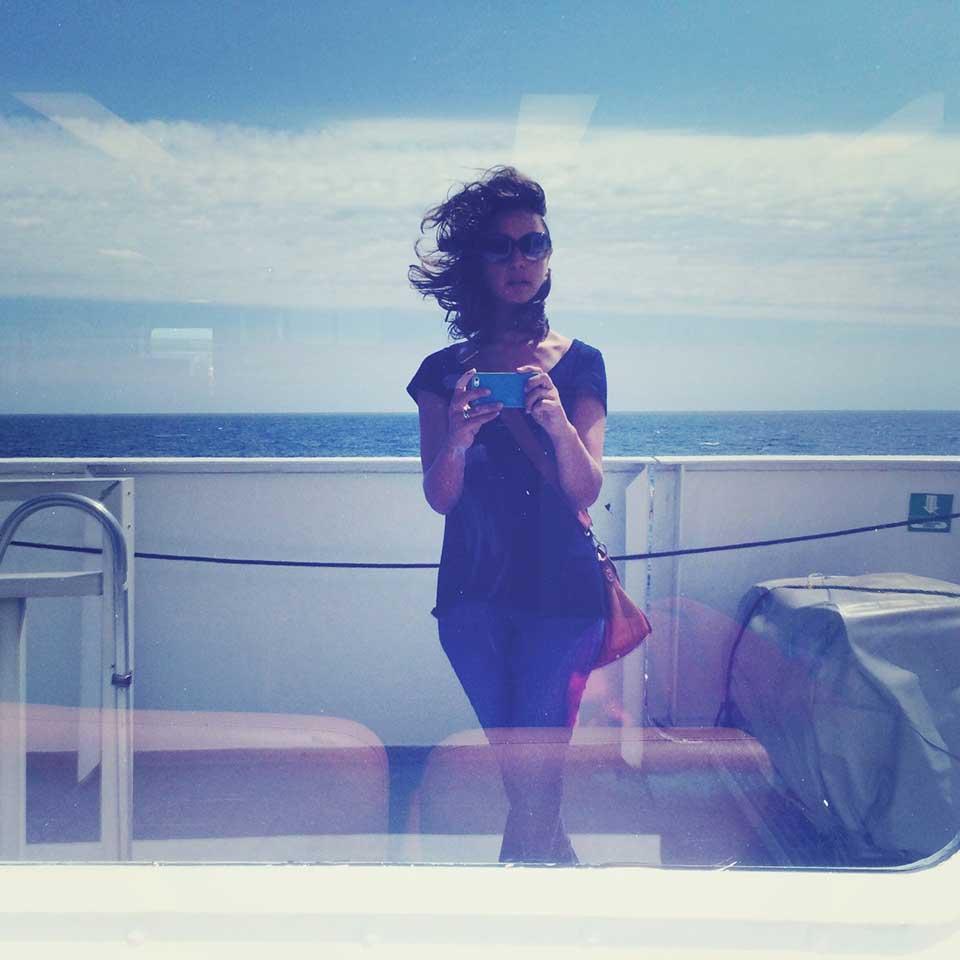 Julia-Nathanson-Portfolio-summer-portrait