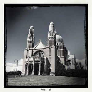 Hipstamatic 320: Settings (Part 1) - hipstography