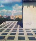 Stephen-Littrell-Distant-View-00