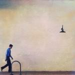 Stephen-Littrell-Distant-View-01