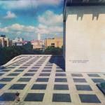 Stephen-Littrell-Distant-View-02