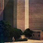 Stephen-Littrell-Distant-View-04