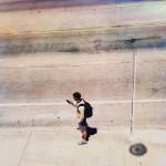 Stephen-Littrell-Distant-View-06