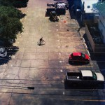 Stephen-Littrell-Distant-View-07