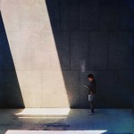 Stephen-Littrell-Distant-View-08