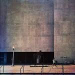 Stephen-Littrell-Distant-View-09