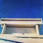 Stephen-Littrell-Distant-View-11