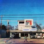 Stephen-Littrell-Distant-View-15