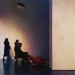 Stephen-Littrell-Distant-View-18