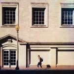 Stephen-Littrell-Distant-View-19