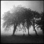 lee-atwell-sacred-lands-portfolio-01