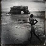 lee-atwell-sacred-lands-portfolio-19