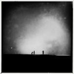 lee-atwell-sacred-lands-portfolio-21