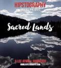 sacred-lands-00