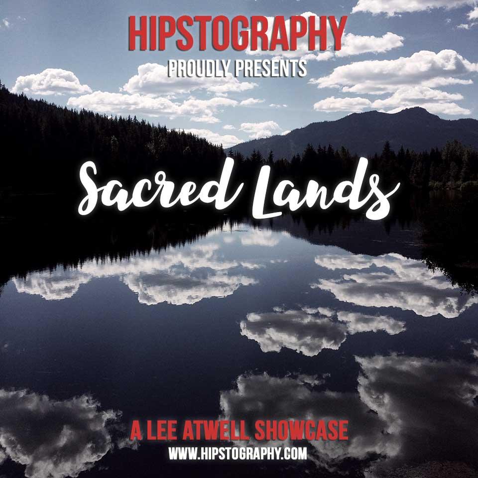 sacred-lands