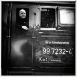sebastian-oskar-kroll-c487-02